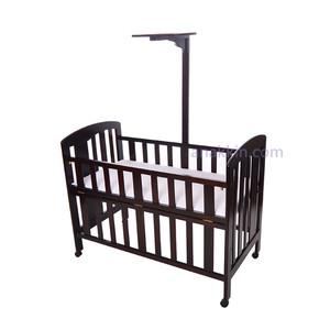 Baby Box Kayu 1008/ Bok bayi/ Box bayi/ Baby Cab