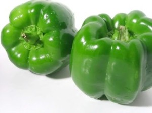Image result for Paprika Hijau