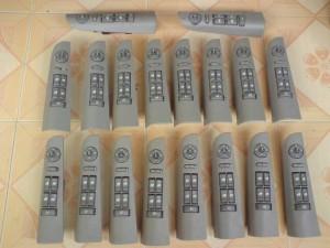 harga switch power window blazer Tokopedia.com