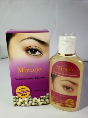 jual pelebat penumbuh penyubur alis bulu mata herbal dari minyak Review Minyak Kemiri Bulu Mata