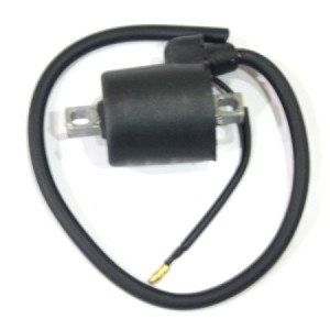 COIL IGNITION I-ONE SKYDRIVE
