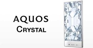 harga Sharp Aquos Crystal Black Tokopedia.com
