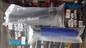harga Pompa Molten Tokopedia.com