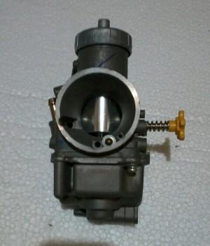 Karburator Nsr Sp Pe28