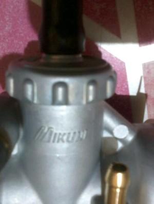 harga Karburator Rx100 Tokopedia.com