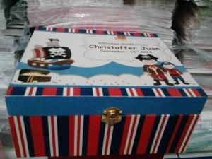 harga Hard Box untuk souvenir Ulang Tahun dll Tokopedia.com