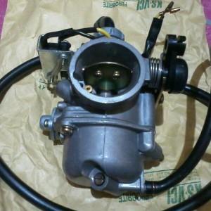 Karburator Honda Kharisma / Supra X 125