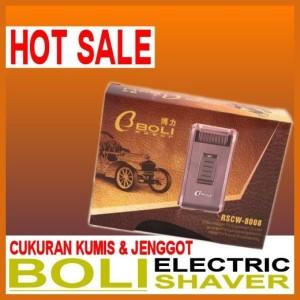 Jual Grosir Electric Shaver Cukur Kumis Amp Jengot