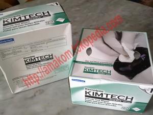 Tissue Optik Kimtech
