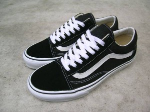 9838869bf4e0 Buy 2 OFF ANY vans old skool premium CASE AND GET 70% OFF!