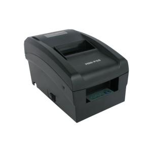 MINIPOS MP-GP7645 | Printer Kasir POS Dot Matric