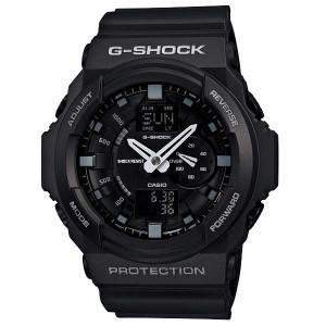 harga CASIO G-SHOCK GA-150-1A ORIGINAL Tokopedia.com