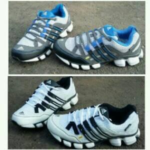 Jual sepatu outdoor adidas terrex 320 men - t0k0 murah