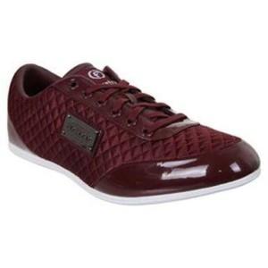 Sepatu Dr. Domello by Firetrap