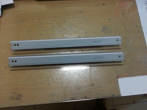 Wiper Blade Hp285A