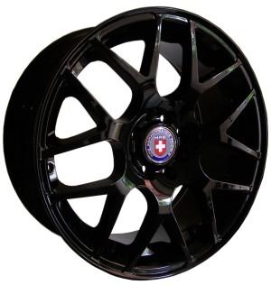 harga Velg Mobil RACING T-724 untuk mobil : Avanza, Yaris, Jazz, Xenia Tokopedia.com