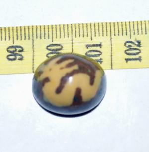 harga batu badar asem motif gambar naga Tokopedia.com