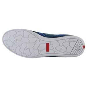 Sepatu Firetrap type Dr. Domello