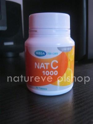 infus vitamin c