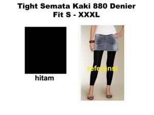 Tight Semata Kaki 880 D