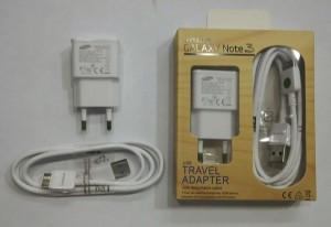 !Grosir Charger Samsung Note 3/S4 bs utk carger Nokia/Cross/Blackberry