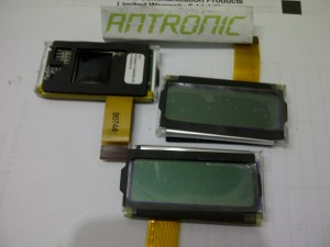 harga LCD parts HT Motorola GP338/ATS2500 Tokopedia.com