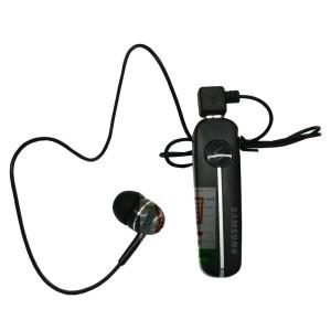 harga Headset Bluetooth V4.0 Logo Samsung - Hitam Tokopedia.com