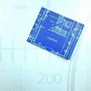 Jual short blueprint tyvek wallet altri unico tokopedia short blueprint tyvek wallet malvernweather Gallery