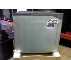 harga Kulkas Mini Portable Toshiba GR-N9P XD-7 Tokopedia.com