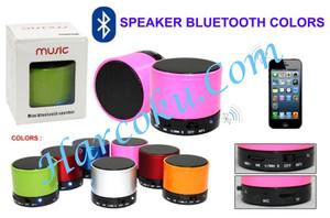 Speaker Bluetooth untuk Handphone / Smartphone