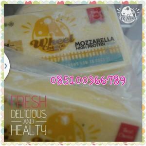 harga mozarella cheese Tokopedia.com