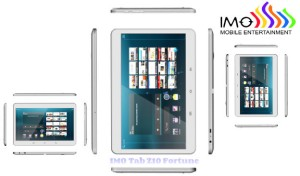 Tablet IMO Fortune Z10 10inch
