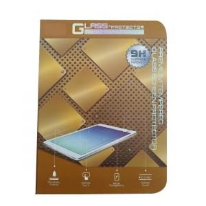 harga LG G4 Stylus Dragon Glass Premium SPIGEN TEMPERED Glass (2.5D) Tokopedia.com