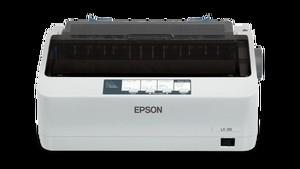 harga Epson LX310 Dot Matrix Tokopedia.com