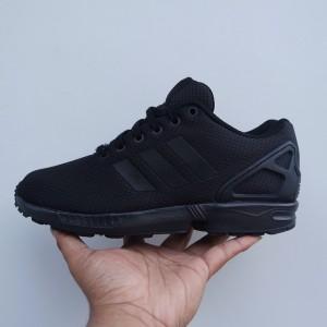 34f4184bed7c1 adidas zx ian brown kzk xpp adidas zx contemp kinshasa adidas zx 750 ...