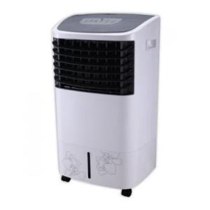harga Air Cooler Midea AC120-F Air Cooler / Pendingin Udara Tokopedia.com