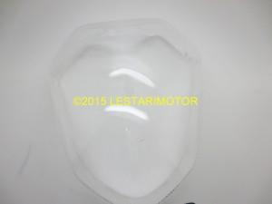 harga Mika Lampu Depan Satria Fu OLD 2005-2008 Kw Super Tokopedia.com