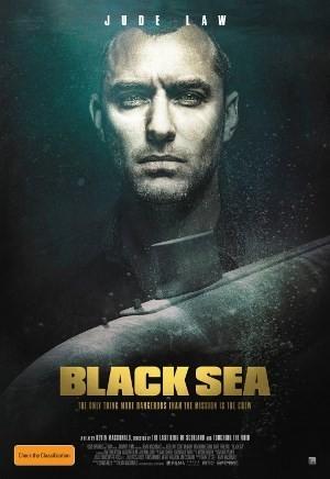 harga Black Sea Tokopedia.com