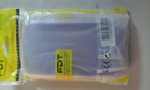 harga Silikon kondom blackberry gemini 8520 softcase bb gemini Tokopedia.com