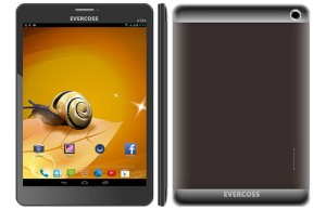 Evercoss AT8A Tablet