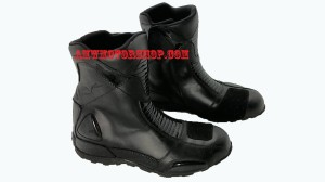 harga Sepatu Touring RVR Vortec Tokopedia.com
