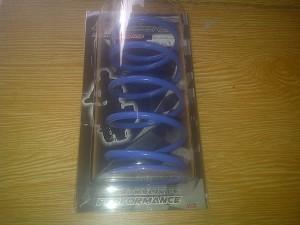 harga Per CVT Racing Yamaha X - Ride/ Mio J / Soul KZM Tokopedia.com