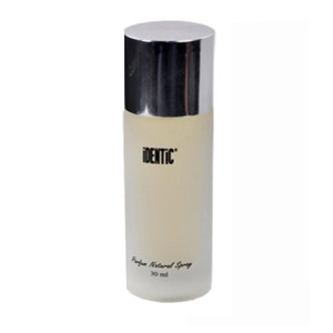 parfum Identic Classic Exclusive 30ml