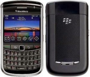 Blackberry Bold 9650 Garansi Distributor 2 Tahun