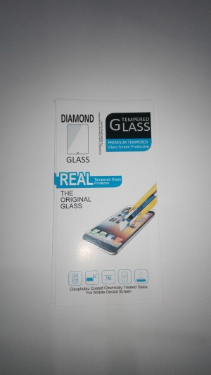 harga Tempered Glass Xiaomi Redmi Mi4i Screen Protector 2.5D Tokopedia.com