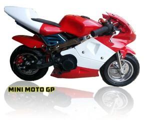 mini moto gp murah 49 cc