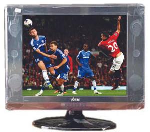 harga VOTRE LCD TV MONITOR 20inci 20734 Tokopedia.com