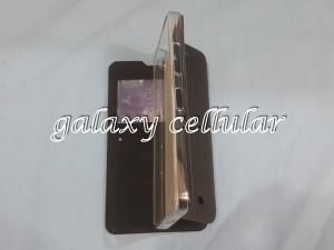 harga Ume Case / Flip Cover Microsoft Nokia Lumia 640 Tokopedia.com