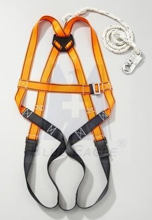 harga Full Body Harness BLUE EAGLE KA91 Tokopedia.com