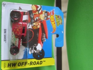 harga Hot Wheels - Hot Wheel - Hotwheel C03 Bone Shaker Tokopedia.com